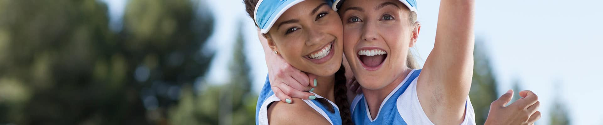 Invisalign Teen Feature Image Durham Orthodontic Centre in Whitby, ON