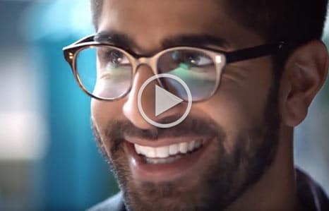 Invisalign Adult video Durham Orthodontic Centre in Whitby, ON