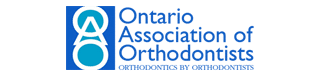 Logo Durham Orthodontic Centre in Whitby, ON