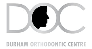 Durham Orthodontic Centre - Braces and Invisalign For All Ages in Markham, ON